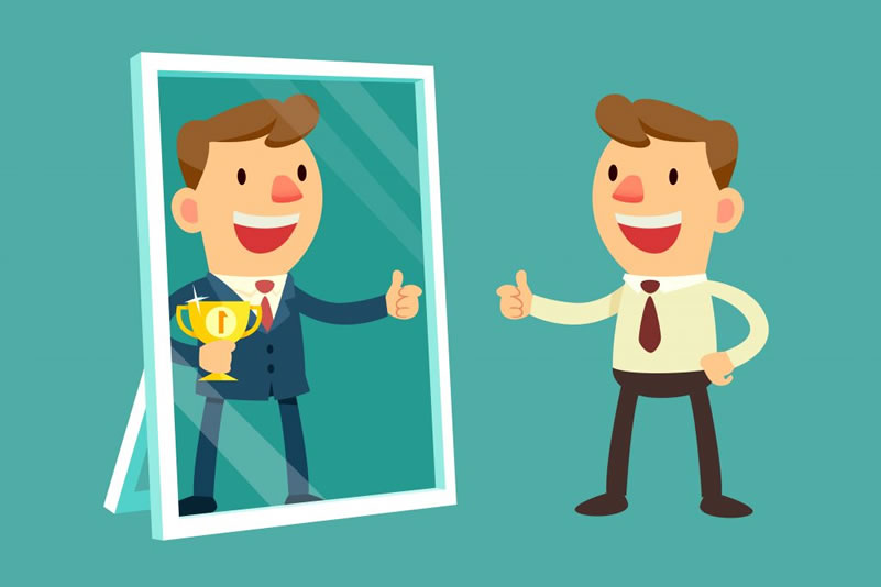 The Imperative Of Self Evaluation  Alabi Osisienetoalabi Osisieneto